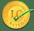lead-min